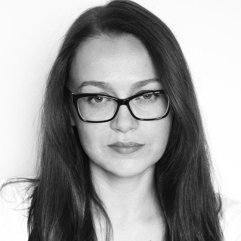 Monika Mężyńska-Jakóbczyk