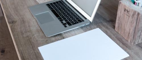 Statystyki orazwskaźniki, które powinien znać każdy przedsiębiorca działający wmodelu SaaS