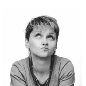 Katarzyna Kaczynska
