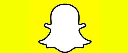Prosty pomysł, spektakularny sukces – historia sukcesu Snapchata