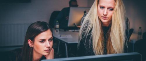 Wydarzenia zeświata startupów, októrychpowinieneś wiedzieć