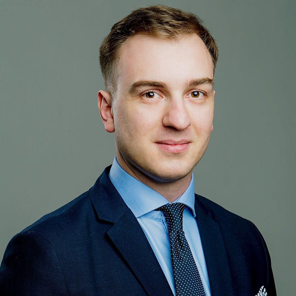 Łukasz Kulicki
