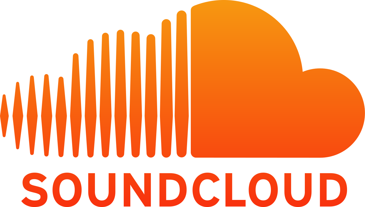 SoundCloud - startupy