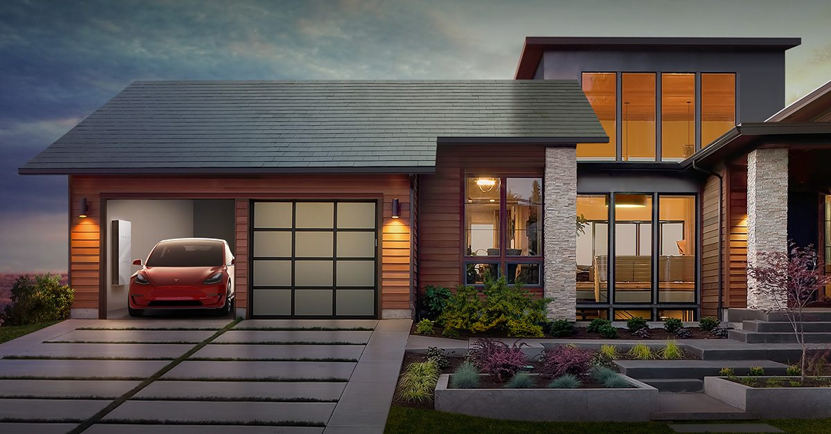 tania energia słoneczna - startupy