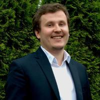 Tomasz Adamiec