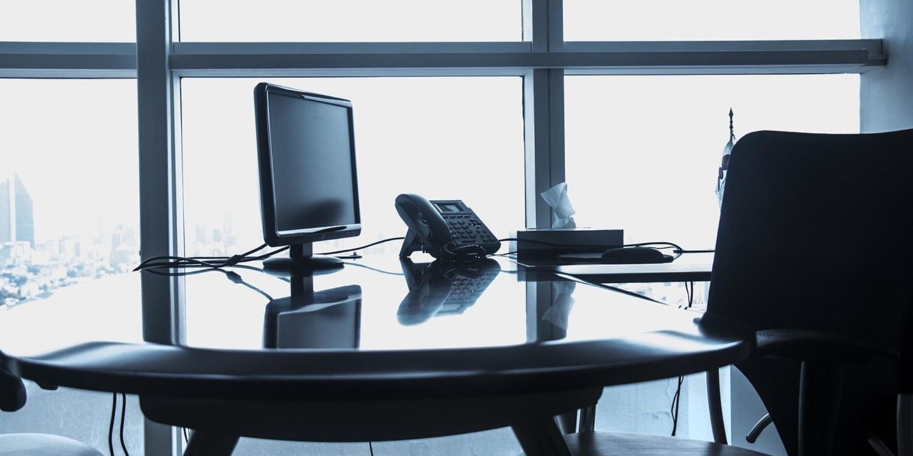 Jak założyć sklep internetowy?  4 decyzje dopodjęcia nastart