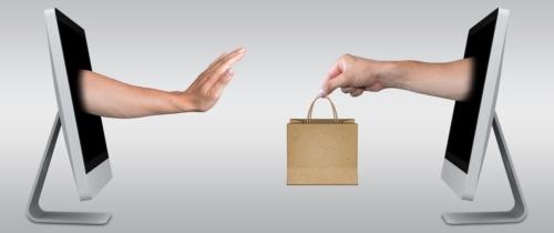 Zakładanie sklepu internetowego. 3 rzeczy, naktóre musisz zwrócić uwagę