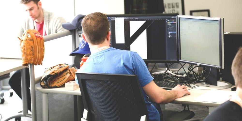 Estymacja startu startupu – jak zacząć prowadzić biznes wmodelu saas?