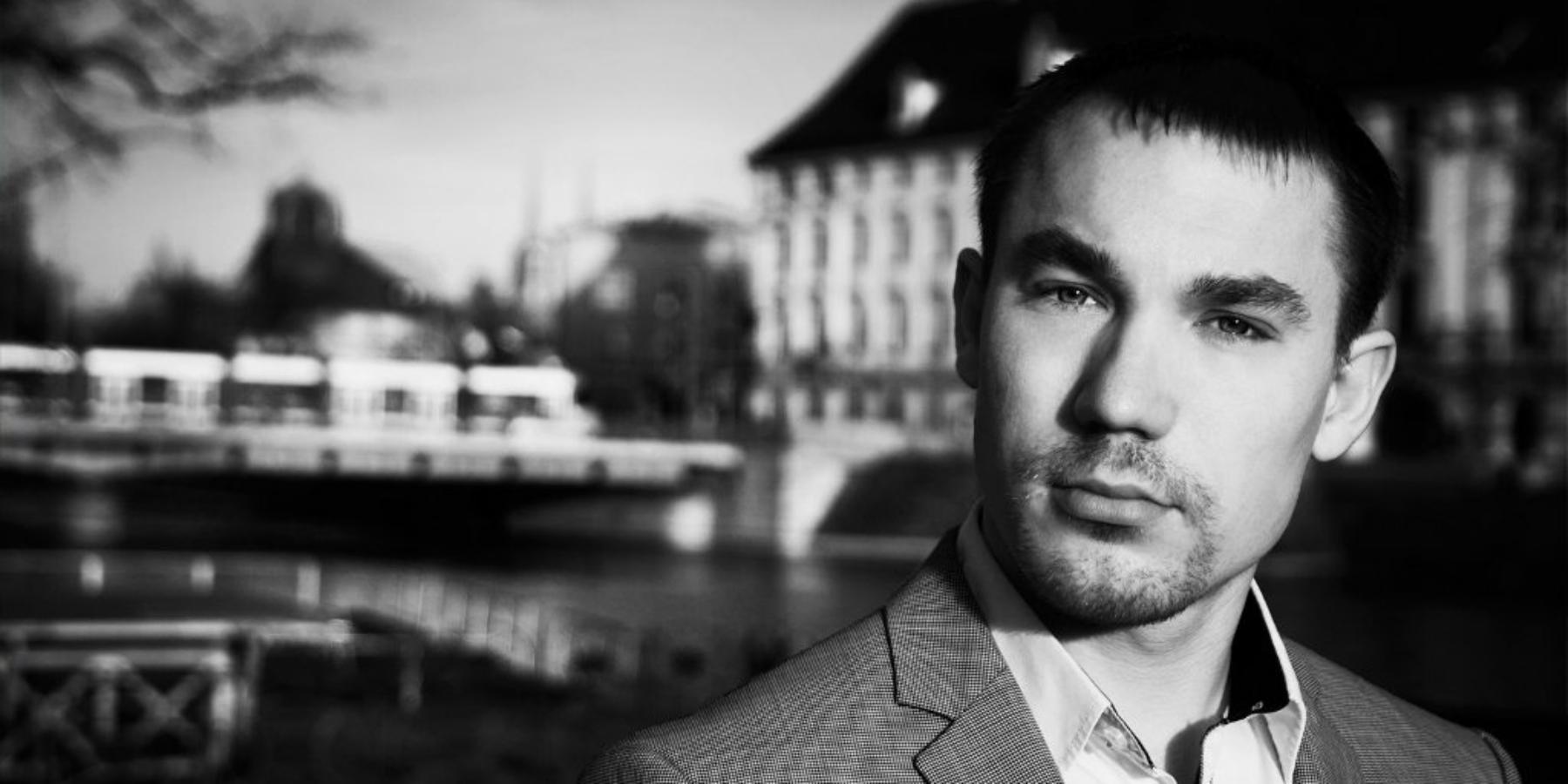 Wywiad zKamilem Paśko (Lepsza Praca.pl) – okazuje się, żeniekażdy może zostać headhunterem!