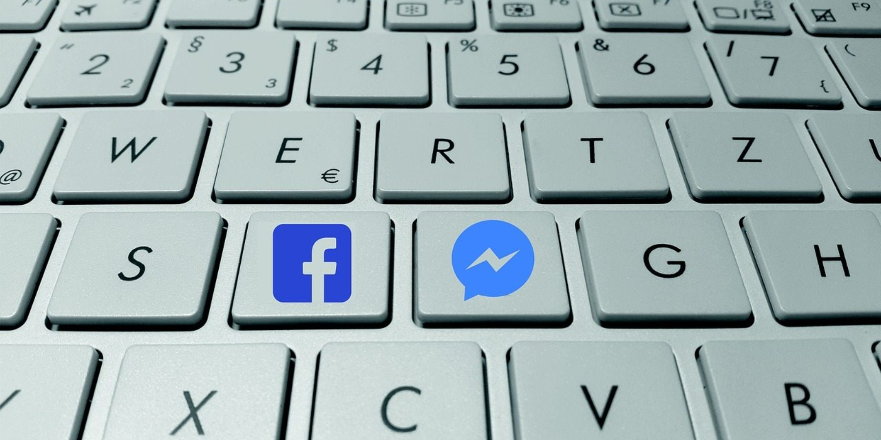 """Ofałszywych komentarzach iotym, dlaczego niewarto mieć opcji """"Recenzje"""" naFacebooku"""