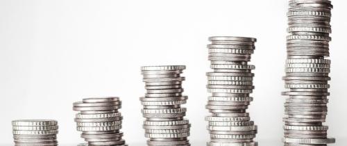 Inwestorzy wszystko zmienią wzłoto! Midas List 2017 byForbes