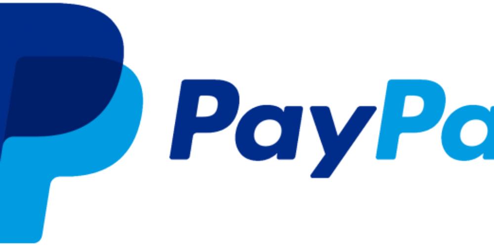 Prasówka e-commerce #25 PayPal rozszerza ochronę sprzedających wPolsce