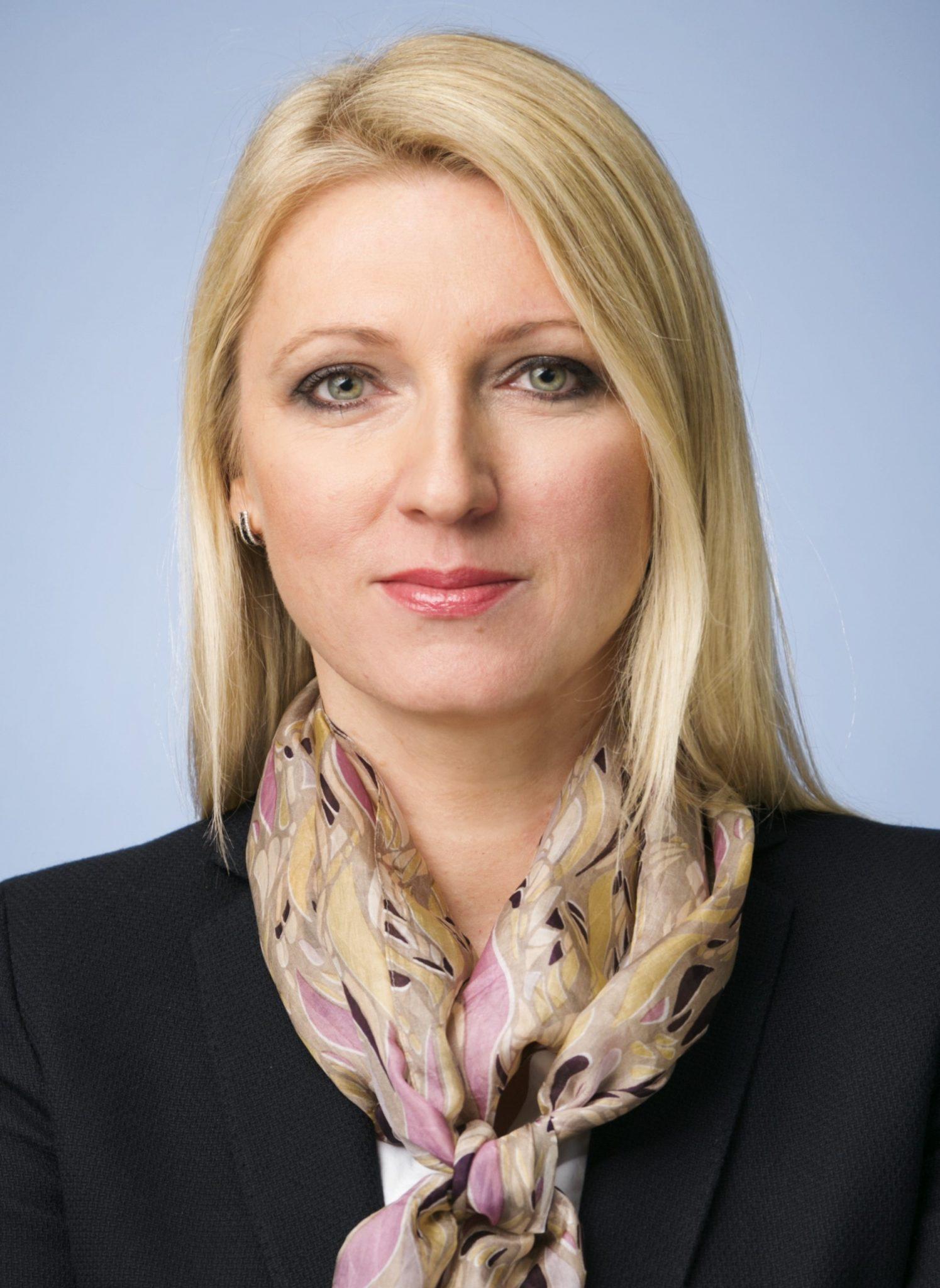 Anna Wiertel