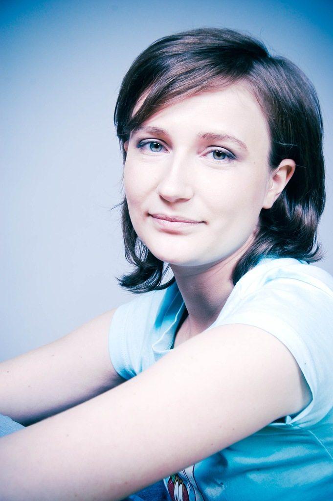 Anna Korolekh
