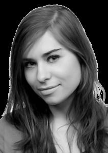 Anna Kreiser