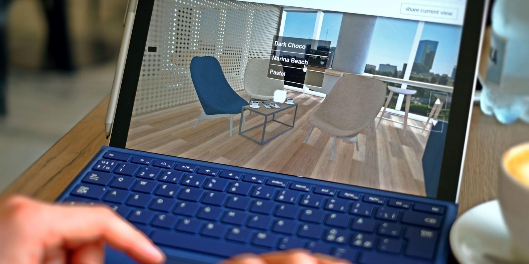 5 kroków dozwiększenia konwersji wsklepie internetowym