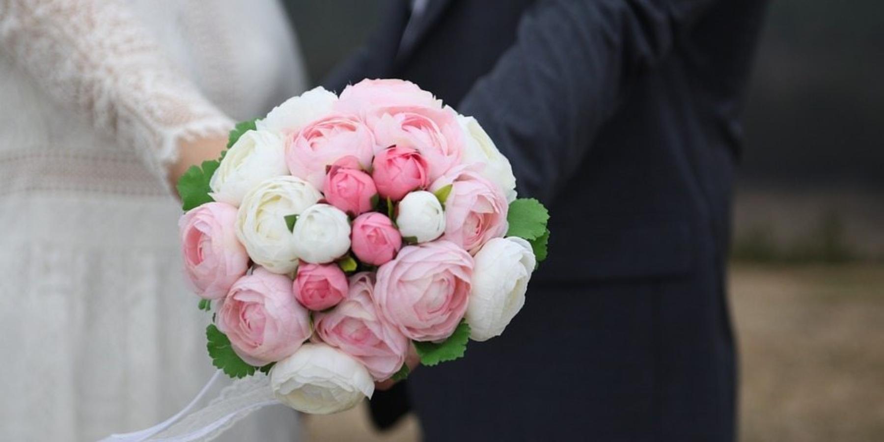 Najdroższy dzień wżyciu, czyli jak się zarabia naślubach