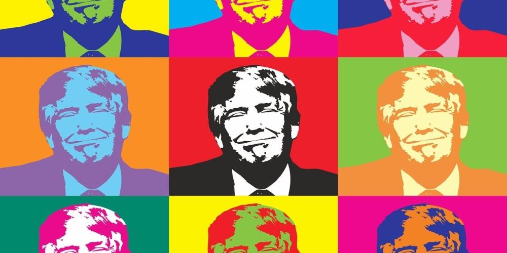 Przedsiębiorcza kariera Donalda Trumpa