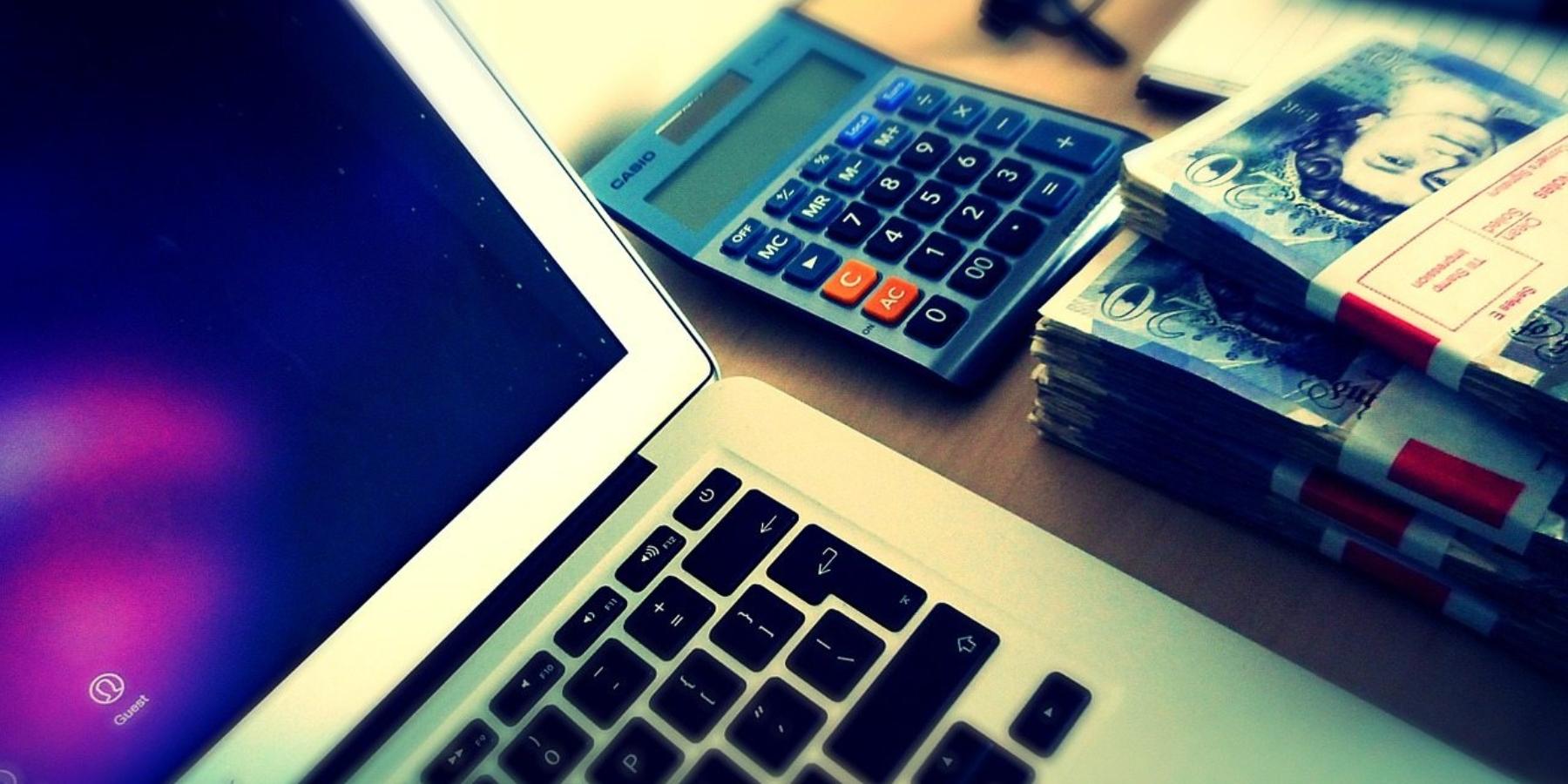 # 22 Prasówka e-commerce – Topmall zmieni się wMerlin Commerce
