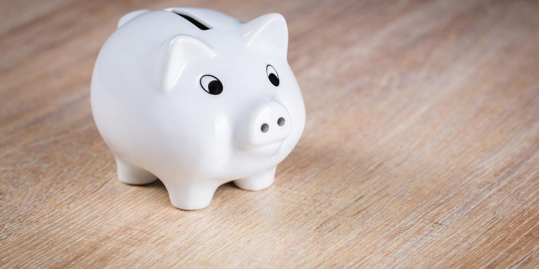 ABC Crowdfundingu, czyli jak sfinansować swój projekt zpomocą innych