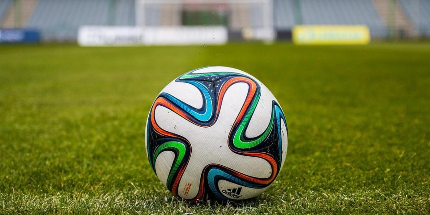 Wywiad zDamianem Gawrychem – piłka nożna tonietylkosport, alefinansowa maszyna