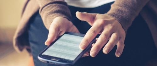 5 prawd, októrychmusisz wiedzieć, zanim zostaniesz social media menadżerem.