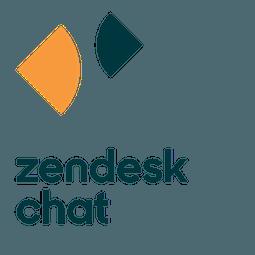 Zendesk Chat