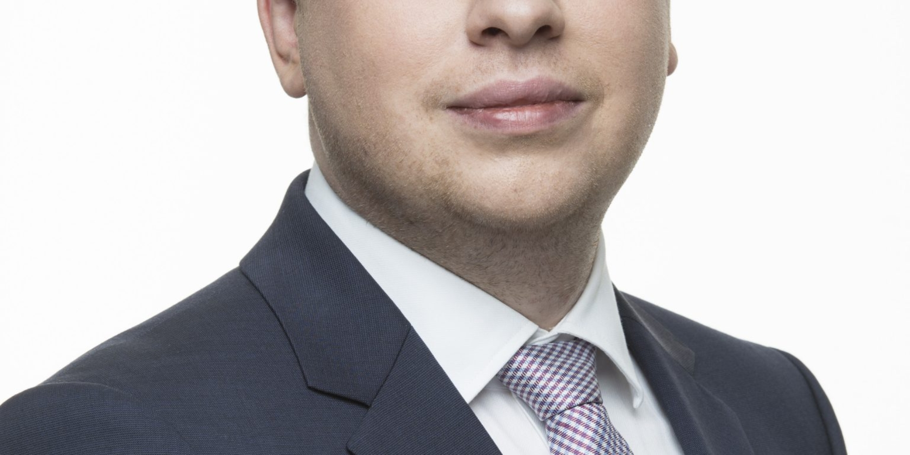 Ekspansja Loando nawschód. Czypolska porównywarka podbije rosyjski rynek finansowy?