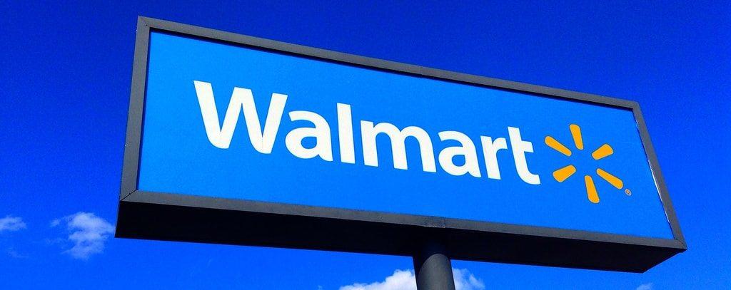 Walmart zkolejnymi nowinkami mającymi wpływ nacustomer experience.