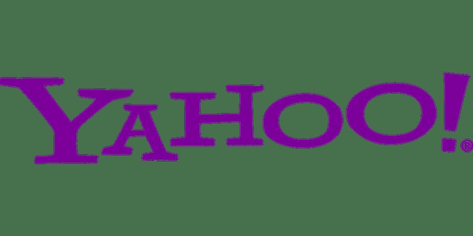 Prasówka IT: Yahoo przechodzi dolamusa