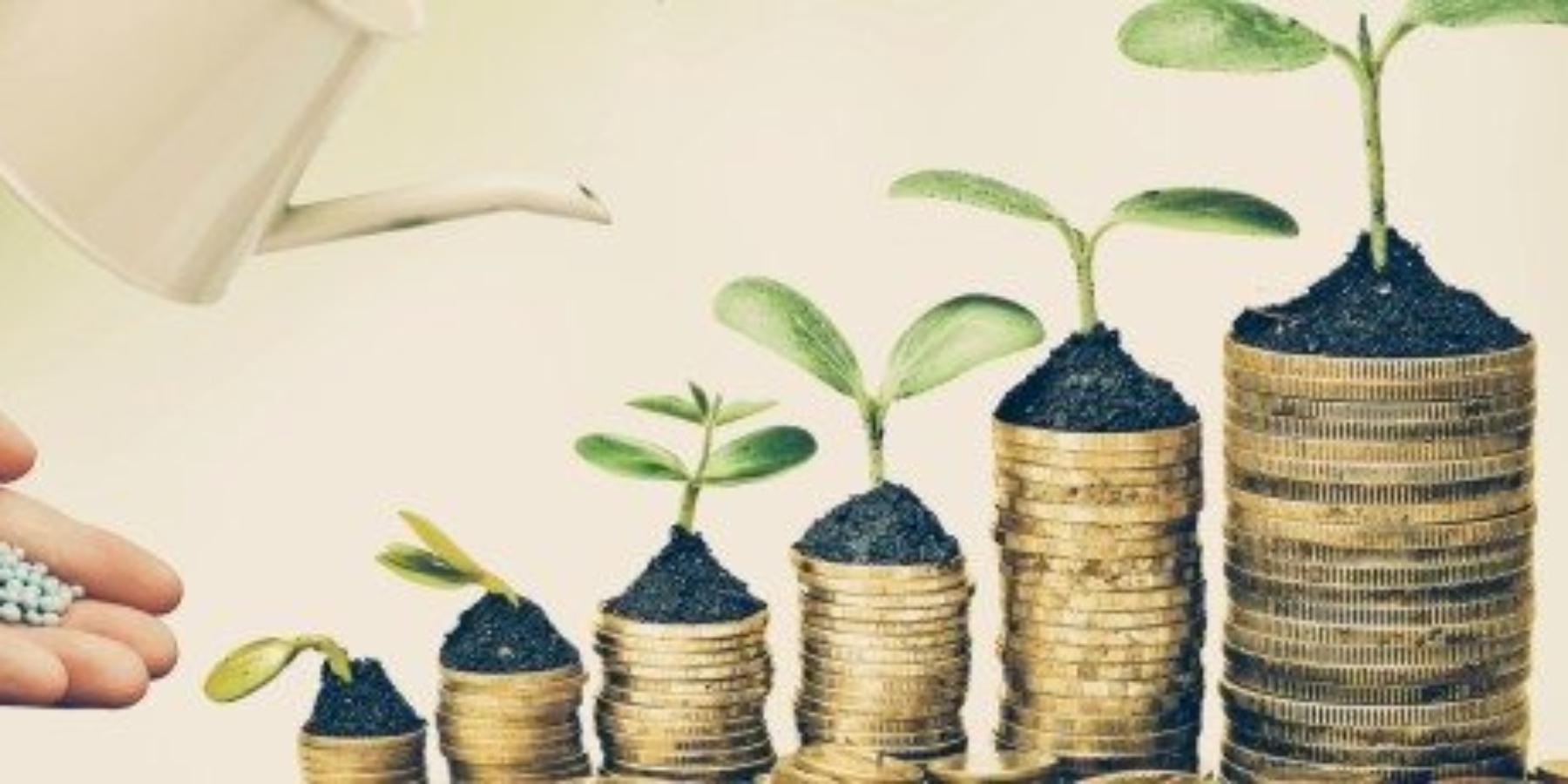 Prasówka Marketing iReklama #4 Połowa firm odnotowuje korzyści zdziałań CSR