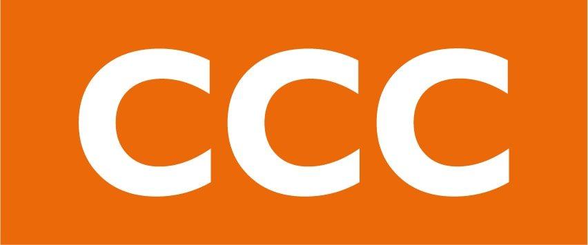 CCC chwali się ponad 130% wzrostem sprzedaży online.