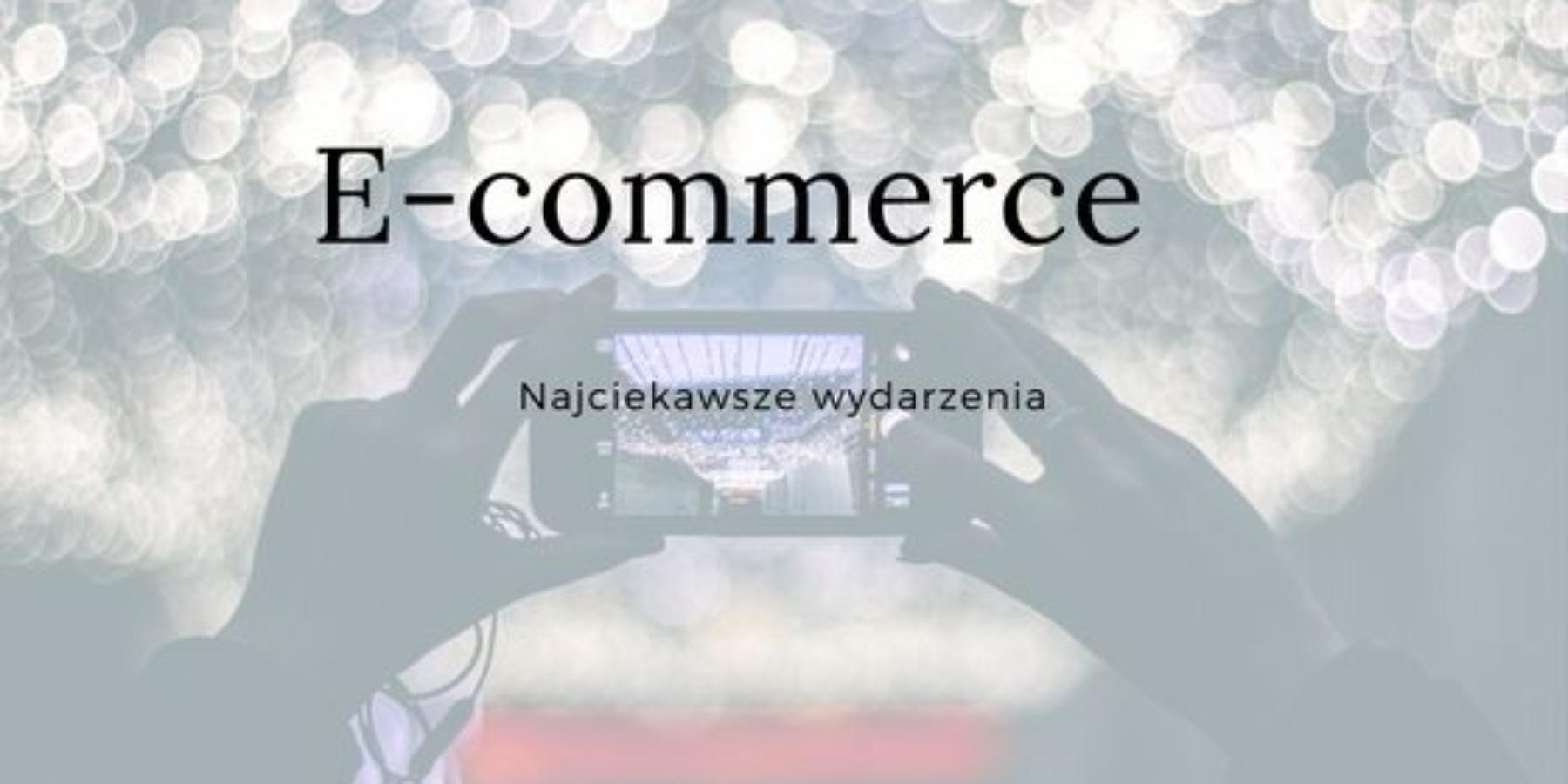 Prasówka e-commerce #27 – Ikea ma nowy pomysł nasprzedaż e-commerce