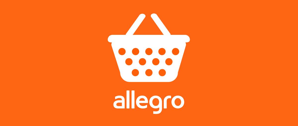 sklepy internetowe