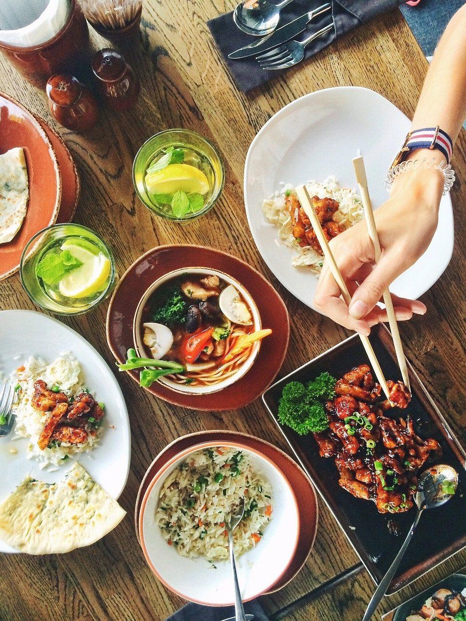 Kluby kolacyjne powoli odnajdują się wPolsce.