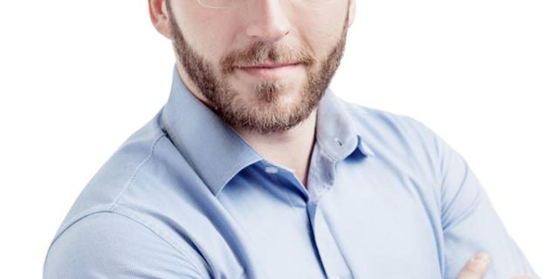 Wywiad zMarkiem Zmysłowskim. Otwock Biznes Talk