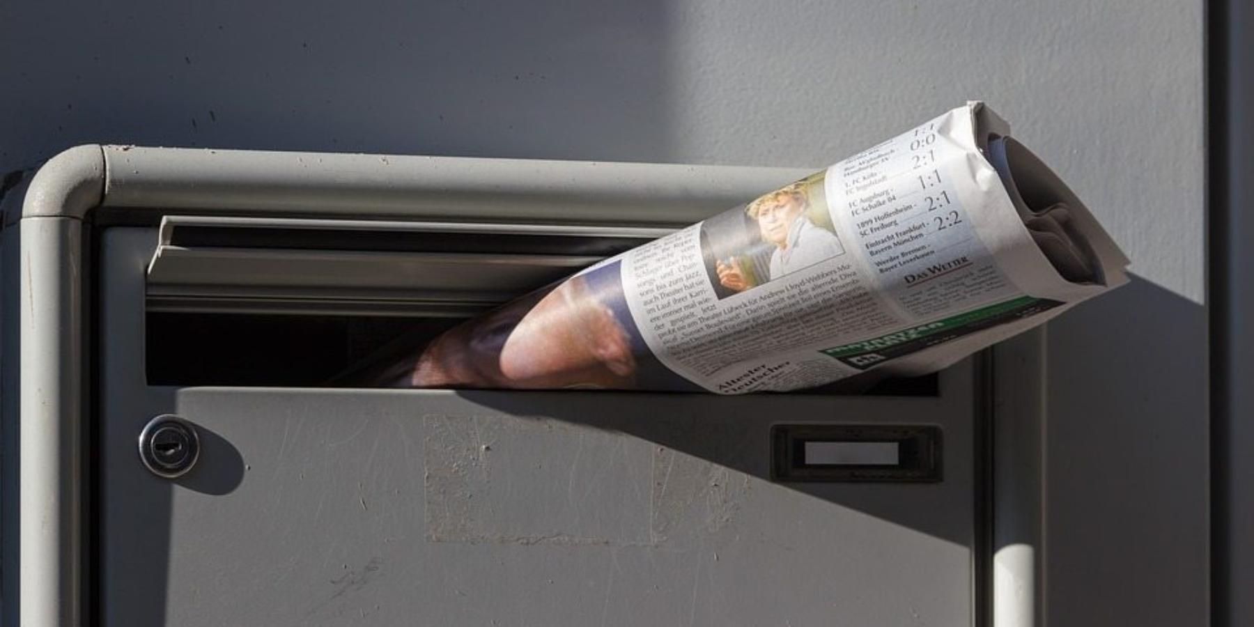 Content marketing iemail marketing – jak topołączyć?