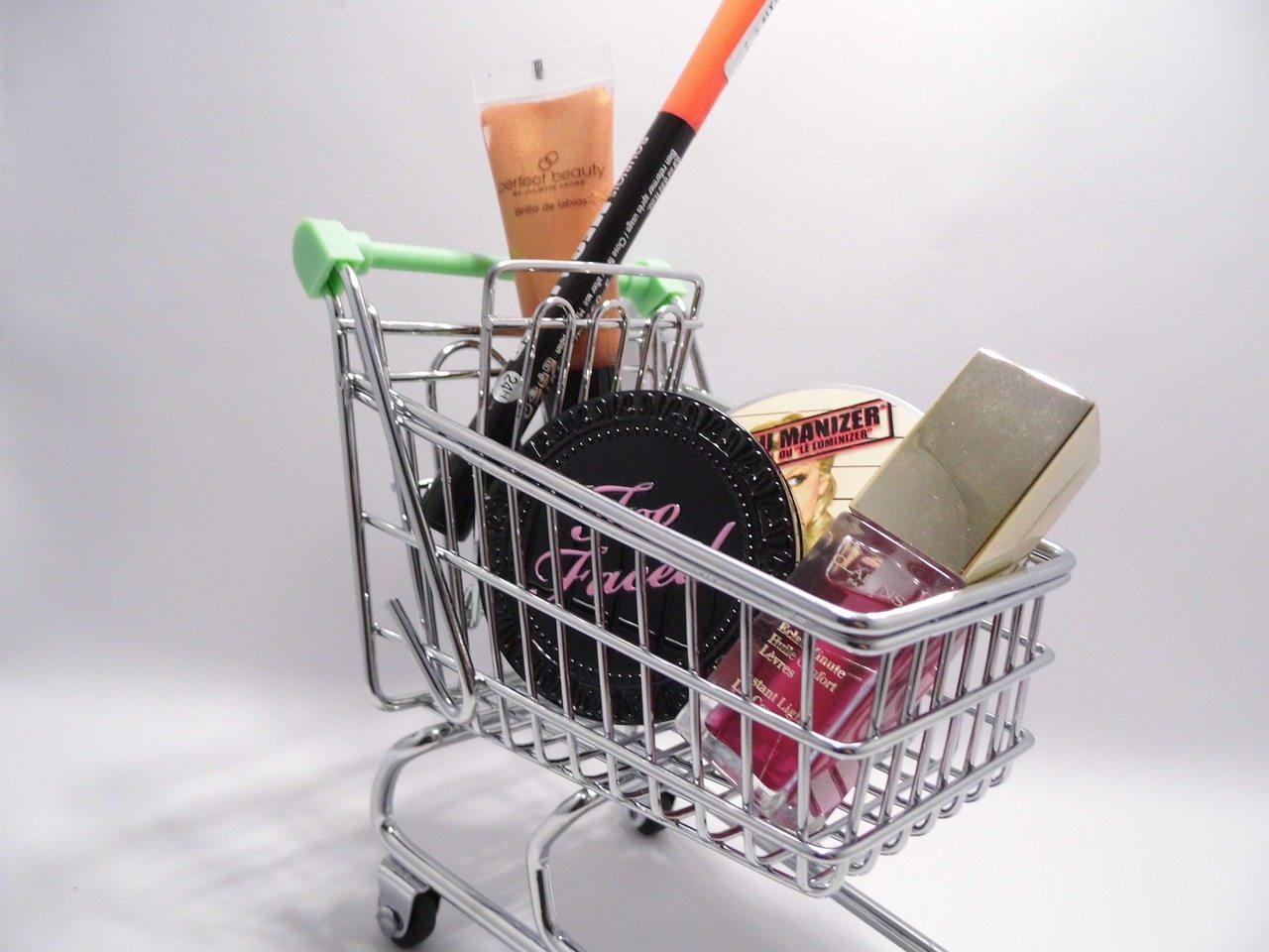rynek e-commerce wpolsce
