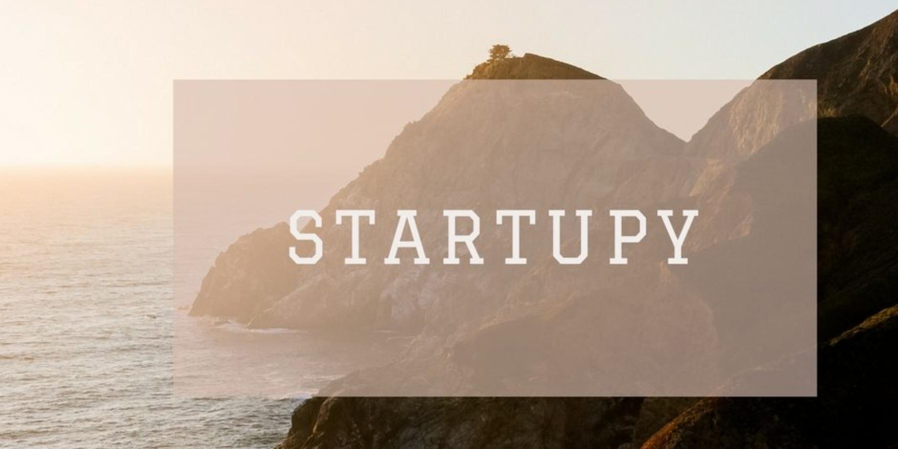 Prasówka Startupy iInnowacje #11 – Nietypowa aplikacja dla randkowiczów?
