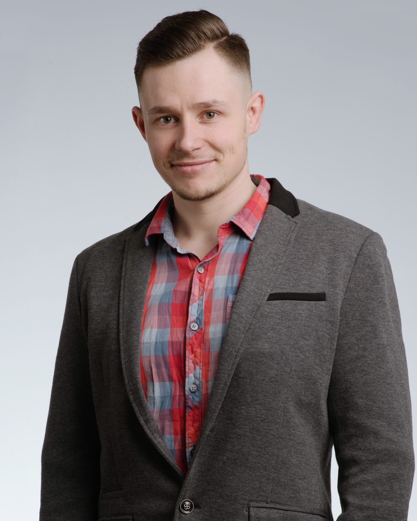 Maciej Orczykowski