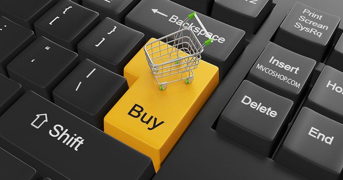 handlu internetowym
