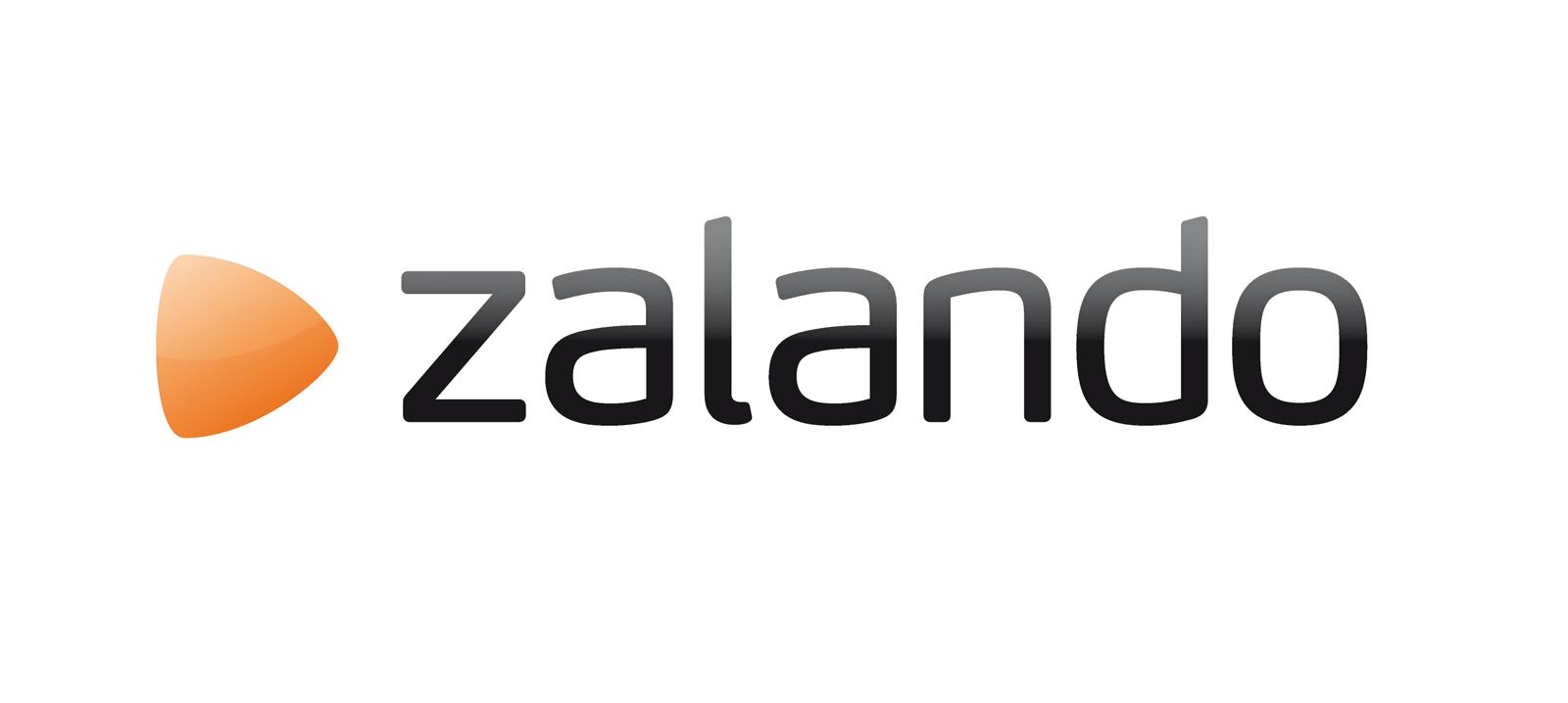 polski start-up