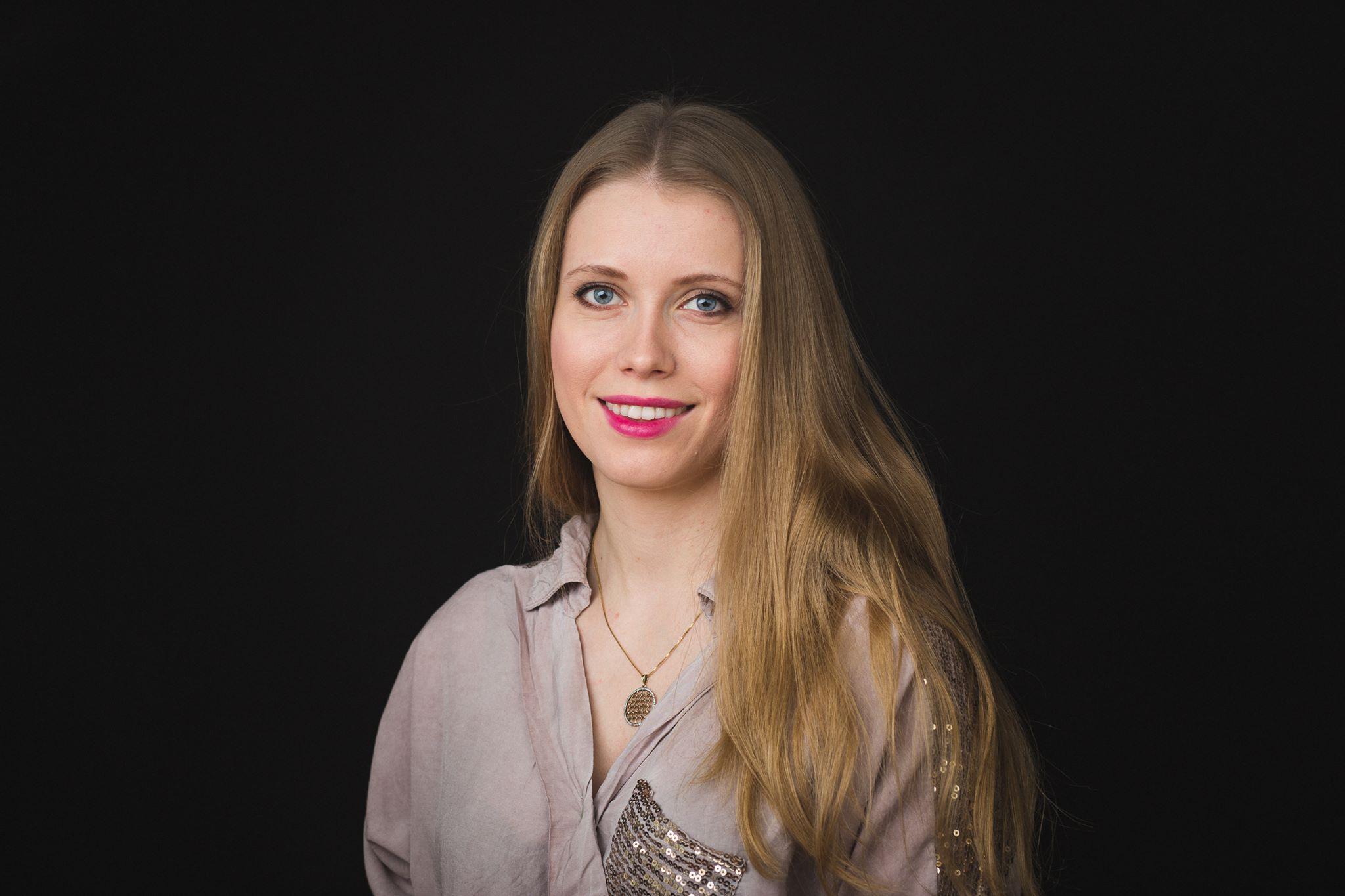 Anna Rybkiewicz