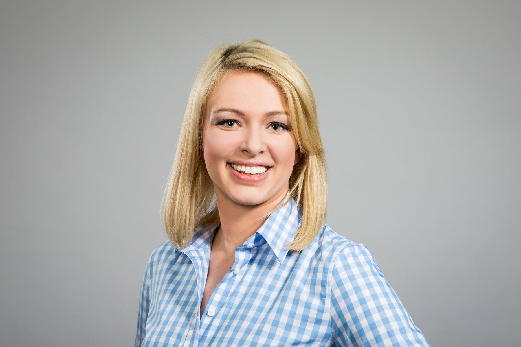 Judyta Mojżesz-Zimonczyk