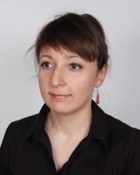 Martyna Kaleta