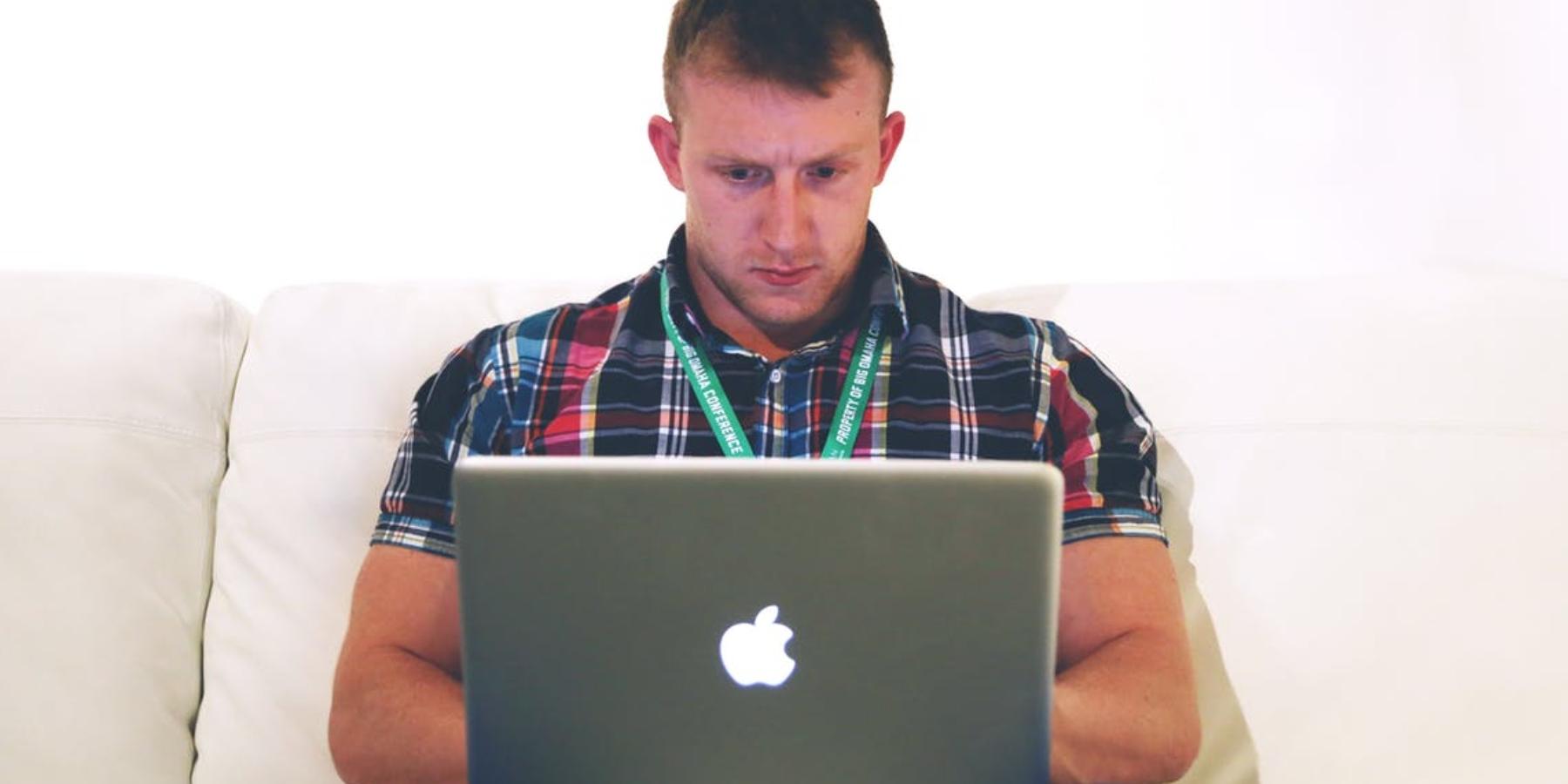 Studia, aprogramowanie