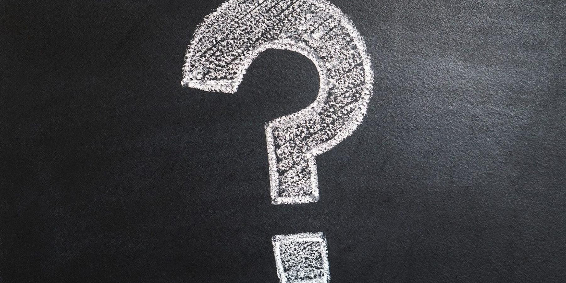 Dlaczego warto inwestować wemail marketing? 7 najważniejszych powodów