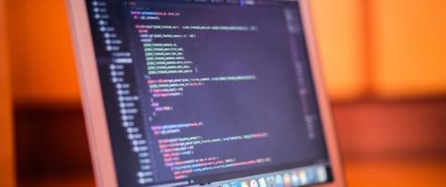 Jakie zawody możesz wykonywać jako programista?