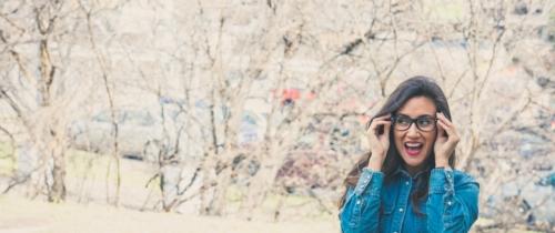 Jakie znaczenie dla millenialsów mają emocje? Musisz uwzględnić je wsprzedaży