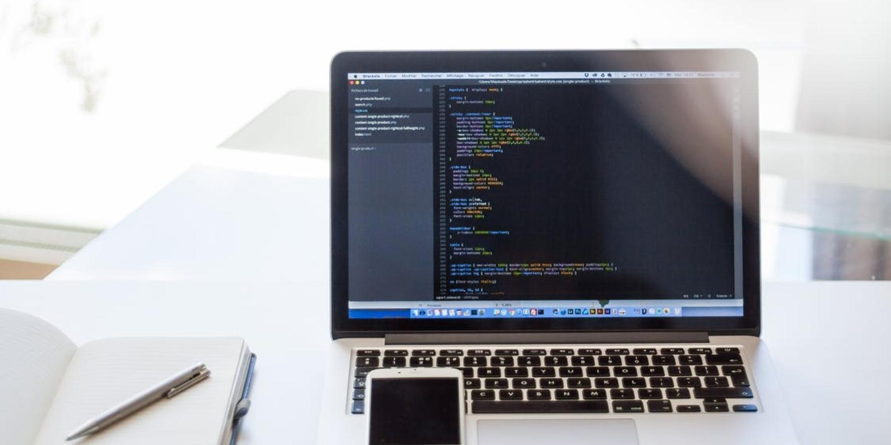 Aktualnie używane inajpopularniejsze języki programowania